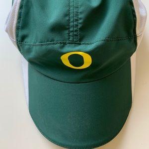 Nike Oregon Running DriFit Hat